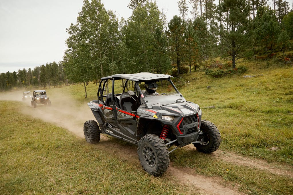 Buggy Hire Cyprus