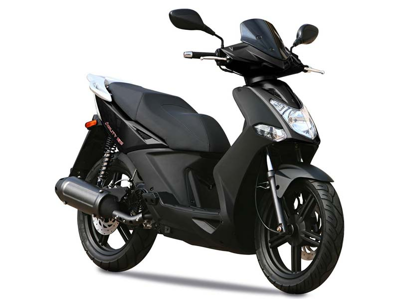 hire a 125cc scooter cyprus, rent a 125 scooter cyprus, latchi cyprus, petrides