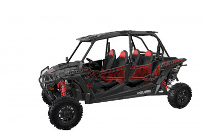 Petrides rentals, off road cyprus, Akamas off road hire, buggy hire, 4x4 buggy hire, car hire
