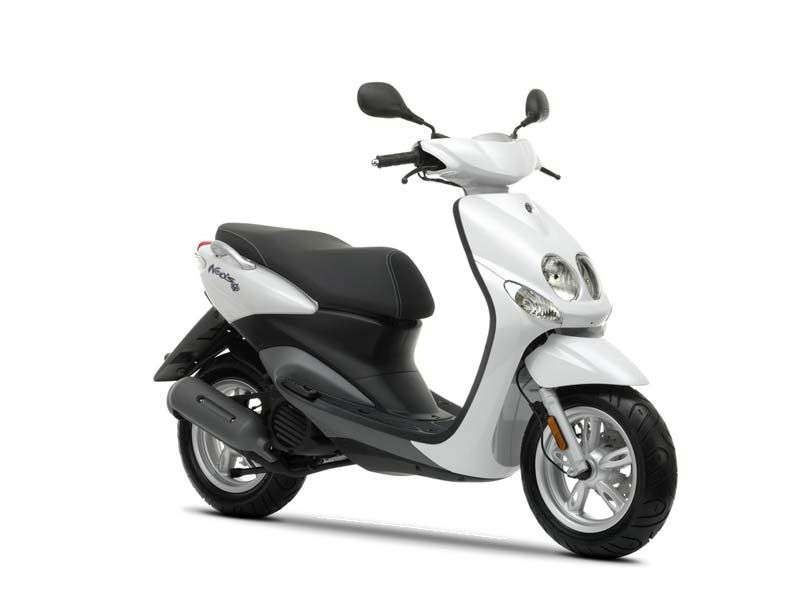 hire a scooter cyprus, rent a scooter cyprus, rent a 50cc scooter cyprus, hire a 50cc scooter Cyprus