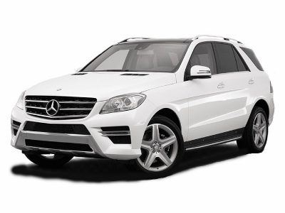 Car hire cyprus, car rental cyprus, luxury car hire cyprus, luxury car rental cyprus,