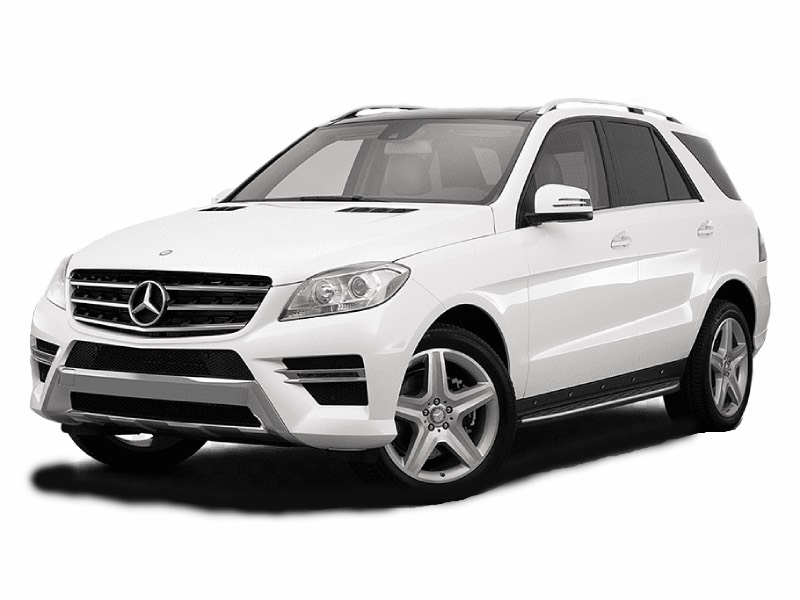 rent a Mercedes-Benz in Cyprus, car hire