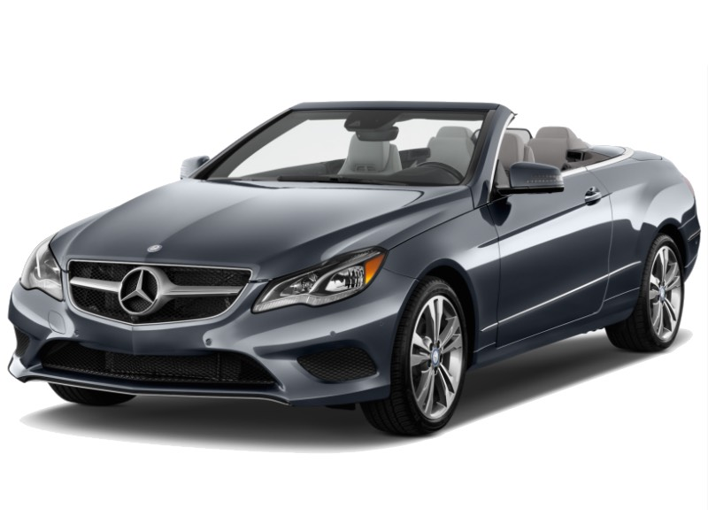 rent a Mercedes-Benz in Cyprus, car hire