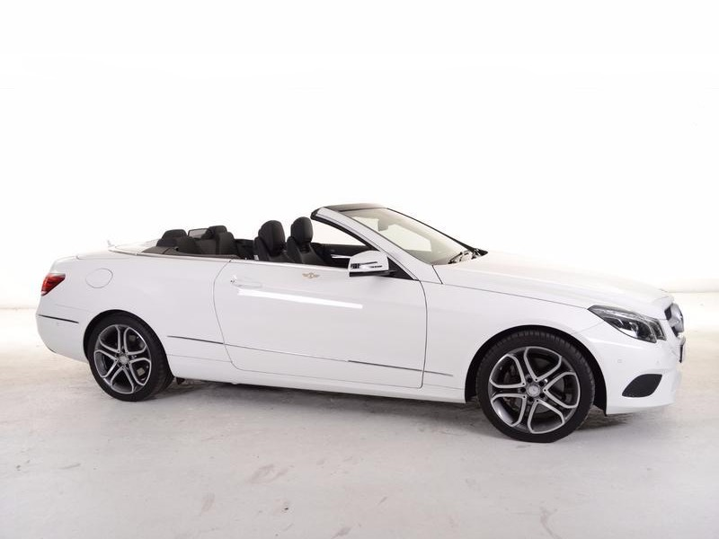 rent a Mercedes-Benz in Cyprus, car hire cyprus