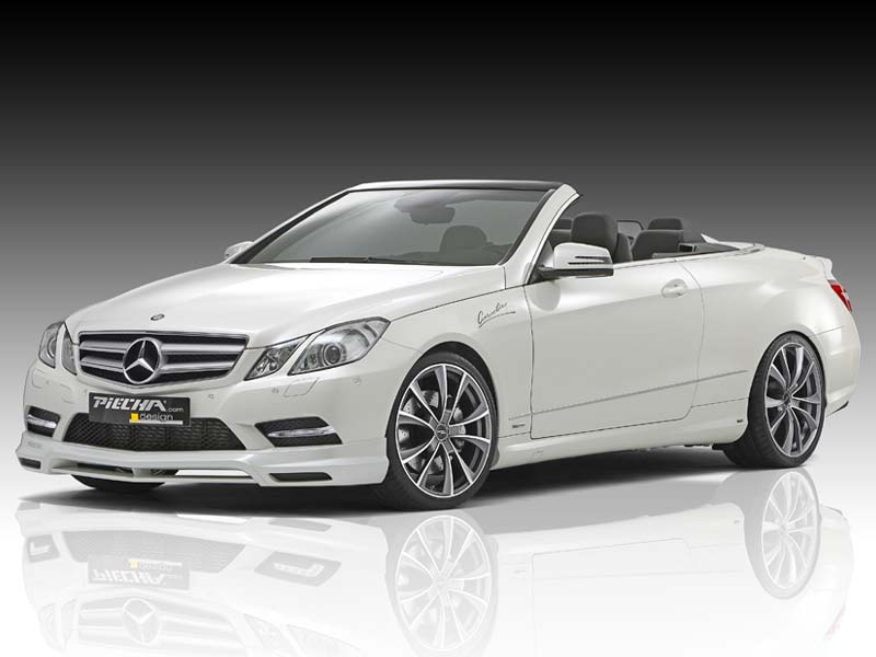 Luxury cars for rent Cyprus